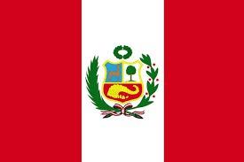 Capitale du Pérou :