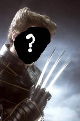 """Quel acteur joue Wolverine dans """"X-Men"""" ?"""