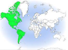 En quelle année Christophe Colomb a-t-il découvert l'Amérique?