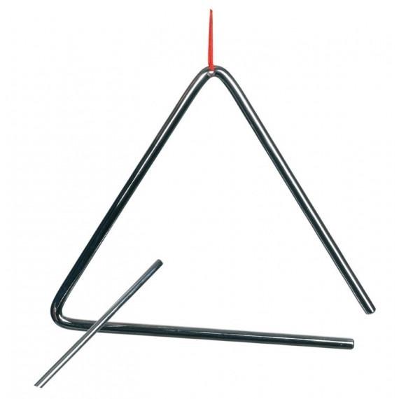 Laquelle de ces propositions désigne à la fois une figure géométrique et un instrument de musique ?
