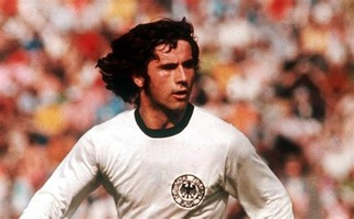 Qui est ce grand joueur allemand ?