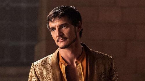 Comment le prince Oberyn va-t-il trouver la mort ?