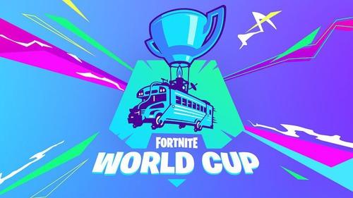 Comment s'appelle le mode qui permet d'accéder à la World Cup ?