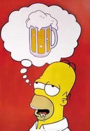 Comment s'appelle la bière préférée d'Homer ?