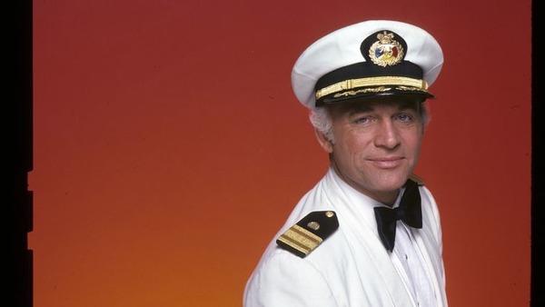 Qui était la voix française du capitaine Stubbing ?