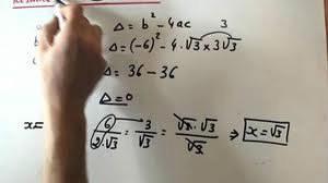Combien font : 3x4 : 6x0 ?