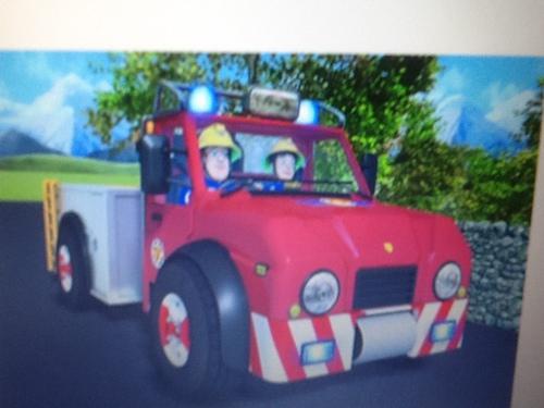 Comment s'appelle le camion grue et qui transporte les animaux ?