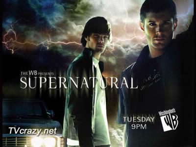 Quel est la relation entre Dean et Sam ?