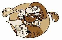 1) Qual foi o motivo que levou Pero Vaz de Caminha a escrever uma carta ao rei?