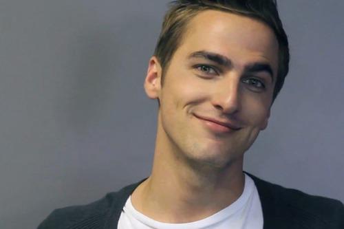 Kako se zvala Kendallova djevojka u seriji ?