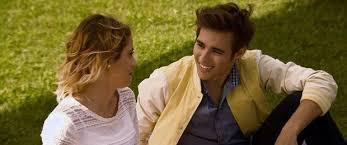 Le couple Leonetta existe-t-il ?