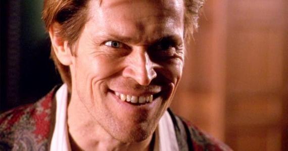 """Quel est cet acteur qui joue """"le bouffon vert"""" dans Spiderman ?"""