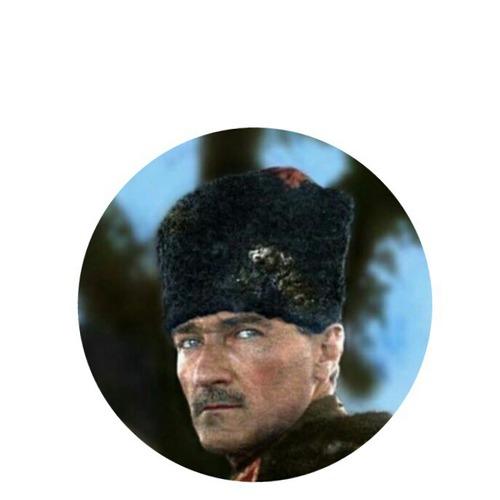 Atatürk kaç sene yaşamıştır ?