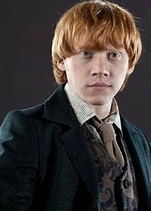 Quel est le premier élève que rencontre Harry ?