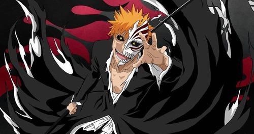 Qui est l'auteur du manga Bleach ?