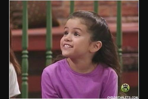 A quel âge devient-elle actrice ?