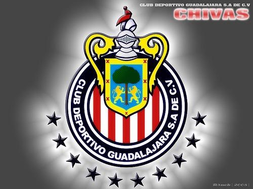 ¿En cuál ciudad de Jalisco juegan los Chivas?