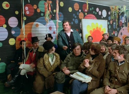 Brygada młodzieżowa przypilnuje parówek z okazji rocznicy przedsiębiorstwa