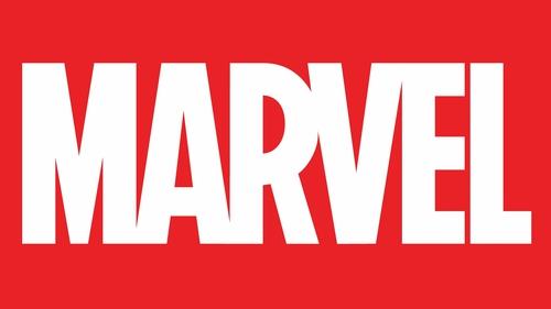 A quelle entreprise appartient Marvel ?