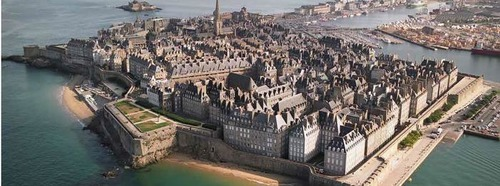 """Qu'est-ce qu'un """"craquelot"""", spécialité de Boulogne-sur-Mer ?"""