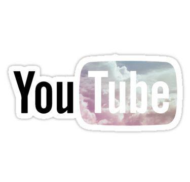 Les vidéos que vous aimez regarder ! ?