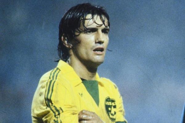 Henri Michel a été formé au FC Nantes.