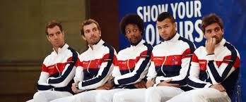 Qui est le dernier français à avoir remporté l'épreuve ?