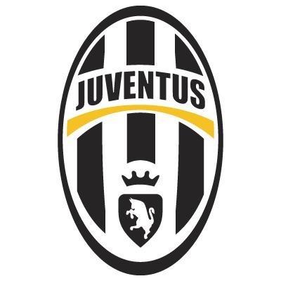 La Juventus est un club de la ville de...
