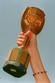 Où a eu lieu la 1ère Coupe du monde en 1930 ?