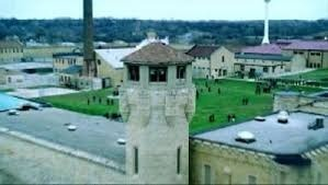 Dans quelle prison la saison 1 s'est passée ?