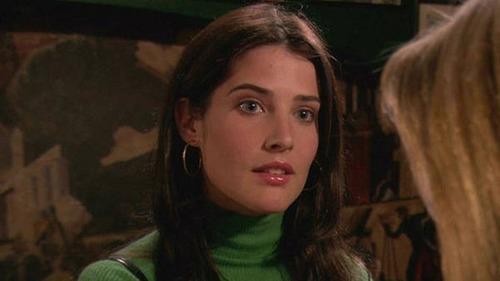 Dans quelle chaine travaille Robin au début de la série ?