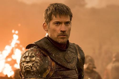Quel est le surnom de Jaime Lannister ?