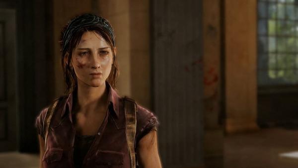 Combien d'ennemis abat Tess au Capitole avant d'y laisser sa vie ?