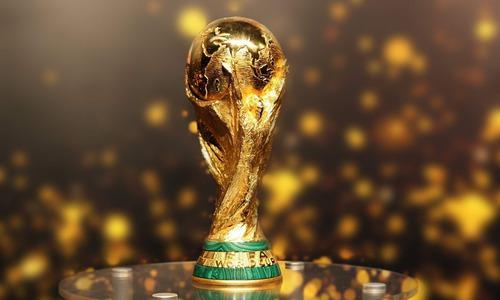 Qual a seleção com mais títulos mundiais ?
