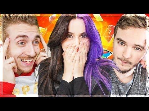 Quel est ce groupe d'amis youtubeurs ?