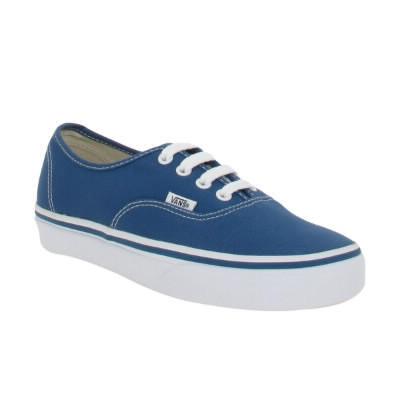 Quelle marque de chaussures à la mode sort ce modèle cet été ?