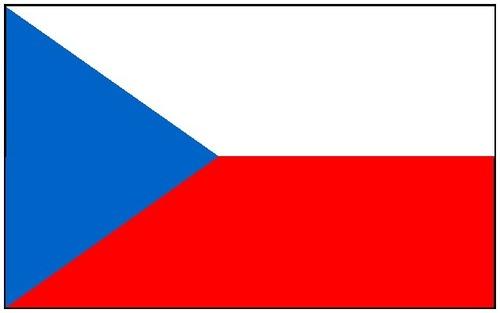 Les drapeaux - Drapeau de l amerique ...