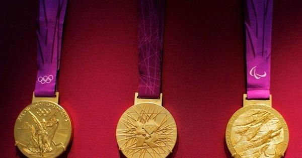Combien de Tunisiennes ont gagné des médailles olympiques ?