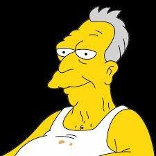 Quel lien y a-t-il entre Homer et Cyrus ?