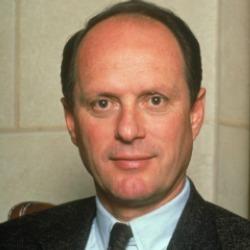 Qu'est-ce que Robert Duane Ballard a découvert en 1985 ?