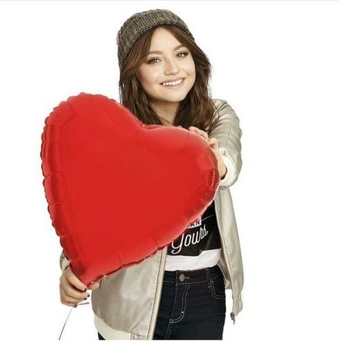 Do koho sa Luna zamiluje? ❤️