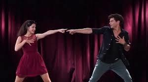 Dans quel épisode Diego embrassera Francesca ?