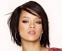 Est-ce que Rihanna a dit: Je veux récupérer mes fesses d'avant ?