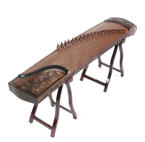 O nome deste instrumento é...