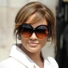 Dans quel film Jennifer Lopez a-t-elle joué ?