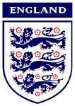 Parmi ces anglais,  lequel n'a pas été convoqué à la coupe du monde 2014 ?