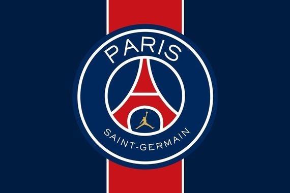 À quelle équipe de Ligue 1 appartient cet écusson ?