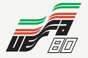 Laquelle de ces nations n'a pas disputé l'Euro 80 ?