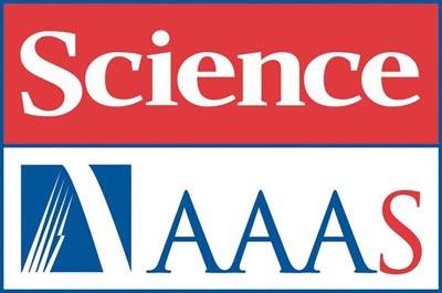 """Quelle est """"l'avancée scientifique de l'année"""" pour la revue Science ?"""
