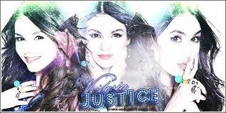 Quand est née Victoria Justice ?